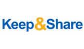 KeepandShare