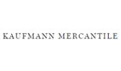Kaufmann Mercantile