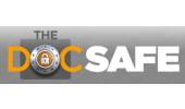 The DocSafe
