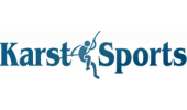 Karst Sports