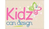 KidzCanDesign