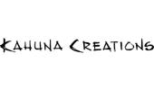 Kahuna Creations