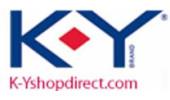 K-Y Shop