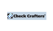 Check Crafters