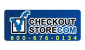 CheckOutStore
