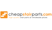 Cheap Stair Parts