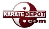 KarateDepot