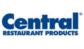 Central Restaurant Products
