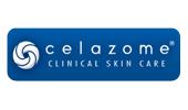 Celazome Skin