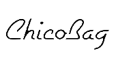ChicoBag