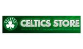 Celtics Store