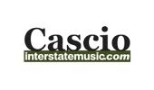 Cascio Interstate Music