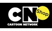 Cartoon Network Online Shop