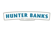 Hunter Banks