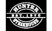 Hunter Steakhouse