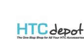HTC Depot
