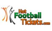 HotFootballTickets.com
