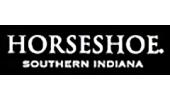 Horseshoe Southern Indiana