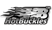 Hot Buckles