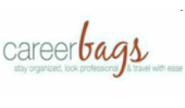 Careerbags
