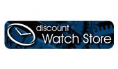 Discount Watch Store
