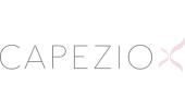 Capezio