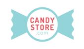 CandyStore.com