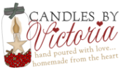 Candles By Victoria