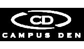 Campus Den
