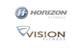 Horizon & Vision Fitness