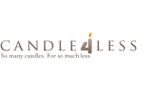 Candle 4 Less