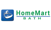 HomeMart Bath