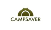 Camp Saver