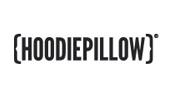 HoodiePillow