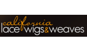 California Lace Wigs & Weaves