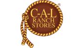 C-A-L Ranch Stores