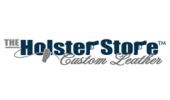 The Holster Store