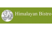 Himalayan Bistro