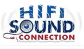 HiFiSoundconnection