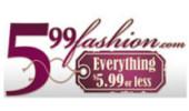 599Fashion