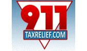 911TaxRelief.com