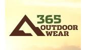 365 OutdoorWear