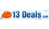 13 Deals