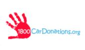 1800CarDonations