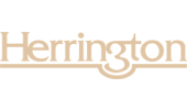 Herrington