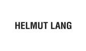 Helmut Lang