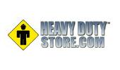 HeavyDutyStore