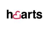 Hearts.com