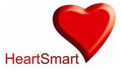 Heart Smart Technology