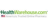 HealthWarehouse